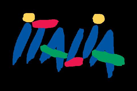 Italian National Tourist Board